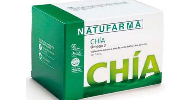 dosis+diaria+chia+para+bajar+peso
