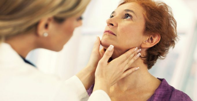 Hipotiroidismo tratamiento adelgazar bailando