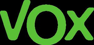 Grupos de Whatsapp Vox