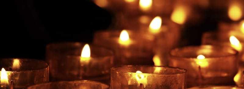 Oración a San Cipriano