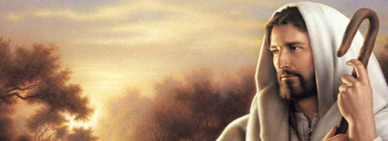 Bøn om Kristi blod