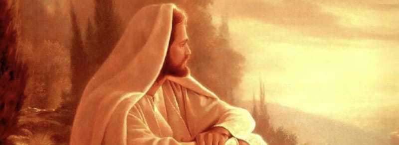 Oración de la serenidad