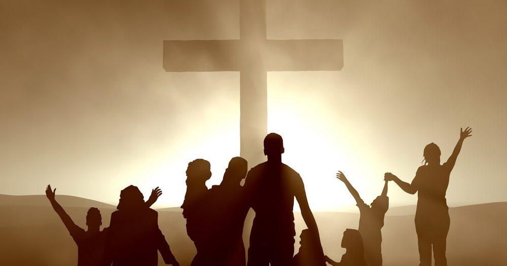 únete a grupos de whatsapp cristianos