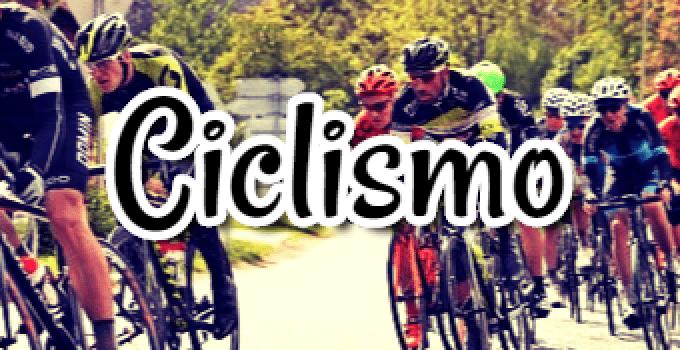 Como bajar de peso tu bicicleta