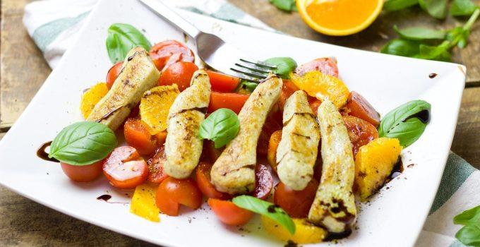 tabla de dieta de pérdida de peso en punjabi