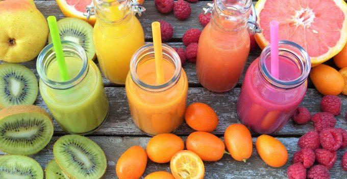 Yuyos para adelgazar efectivos remedios