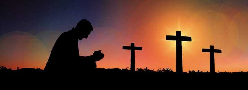 Oración para que te paguen dinero