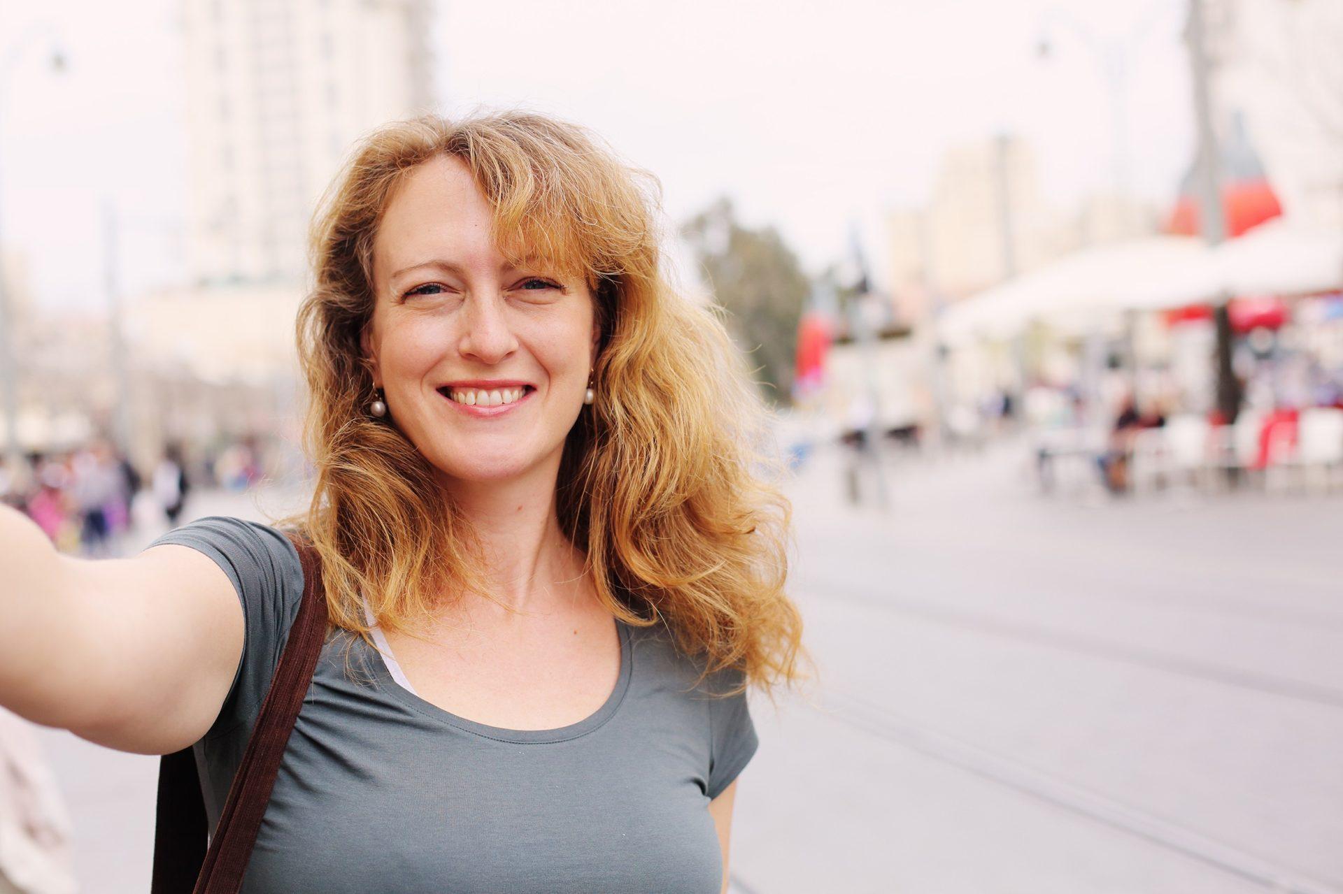 dieta para bajar de peso con hipertiroidismo