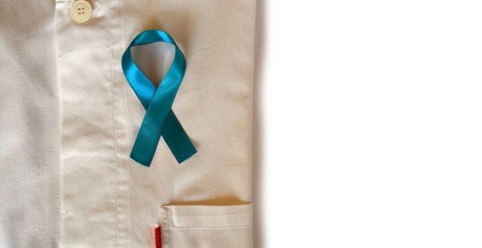 biopsia prostata 2 13 caresa