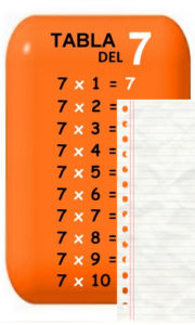 табела множења-од-7-покривена2