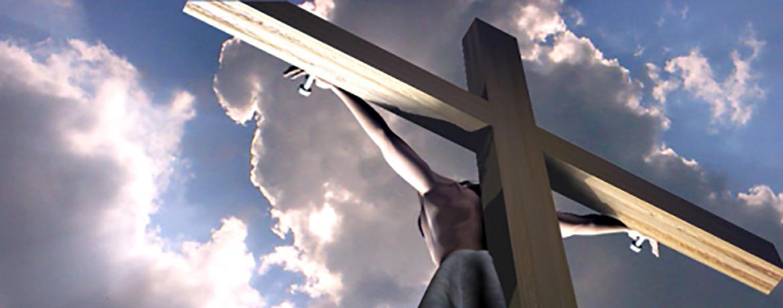 7-palabras-de-jesus-1