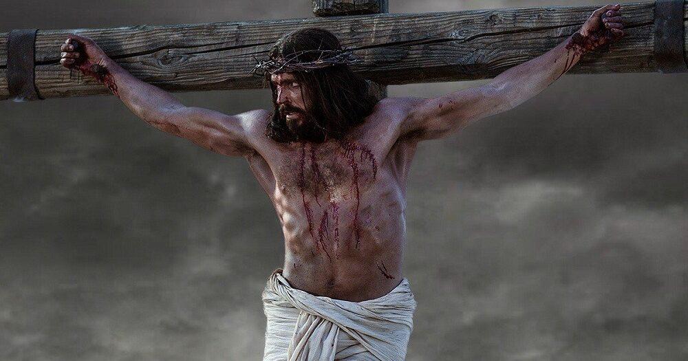 7-palabras-de-jesus