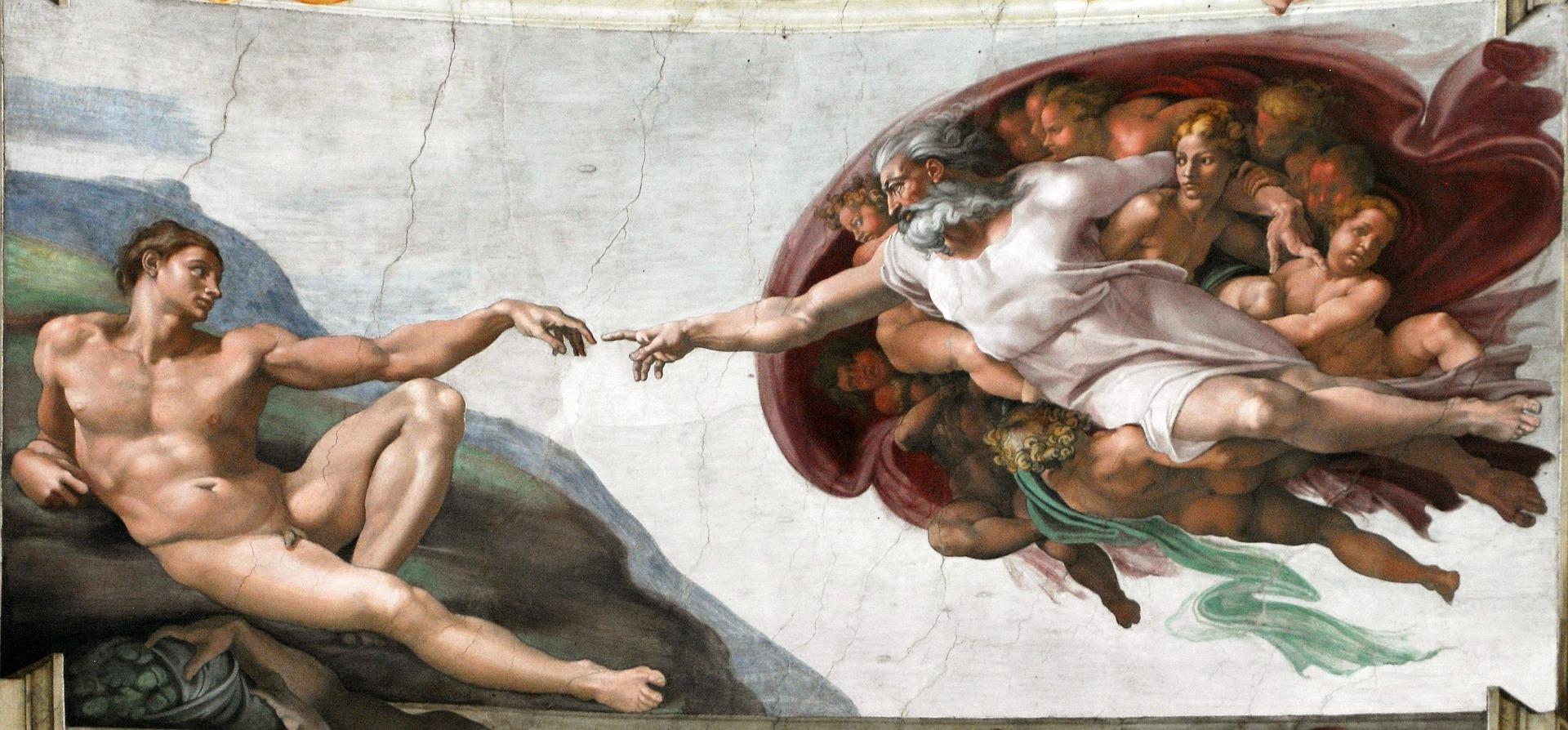 Creación-de-Dios-1