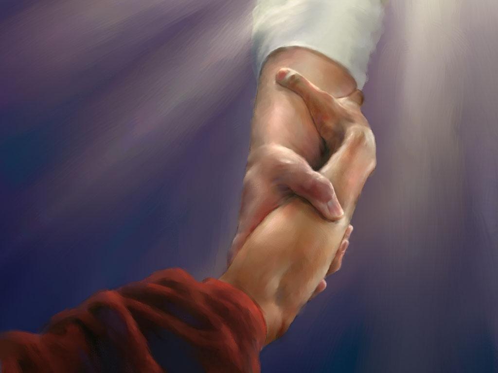 Cuáles-son-las-obras-de-la-misericordia-1