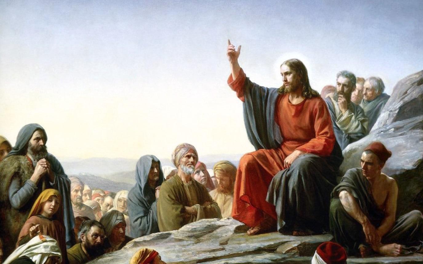 Jesús-verdadero-dios-y-verdadero-hombre-1