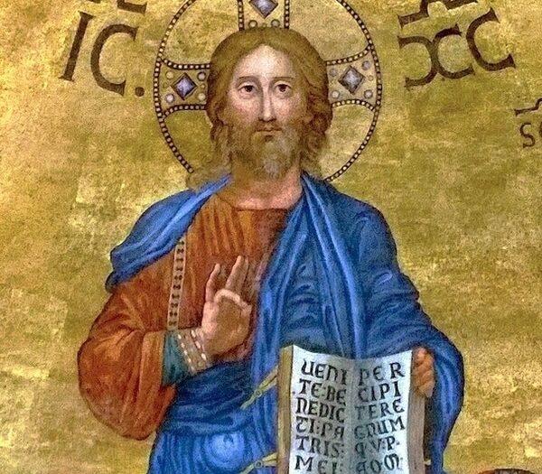 Jesús-verdadero-dios-y-verdadero-hombre