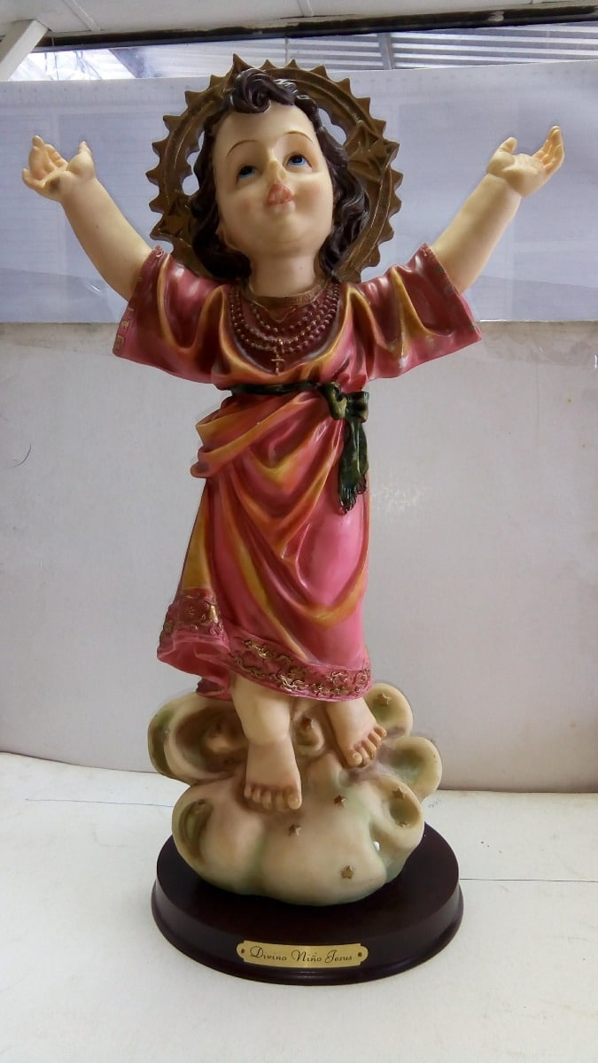 Oración-al niño-de-la-salud-1