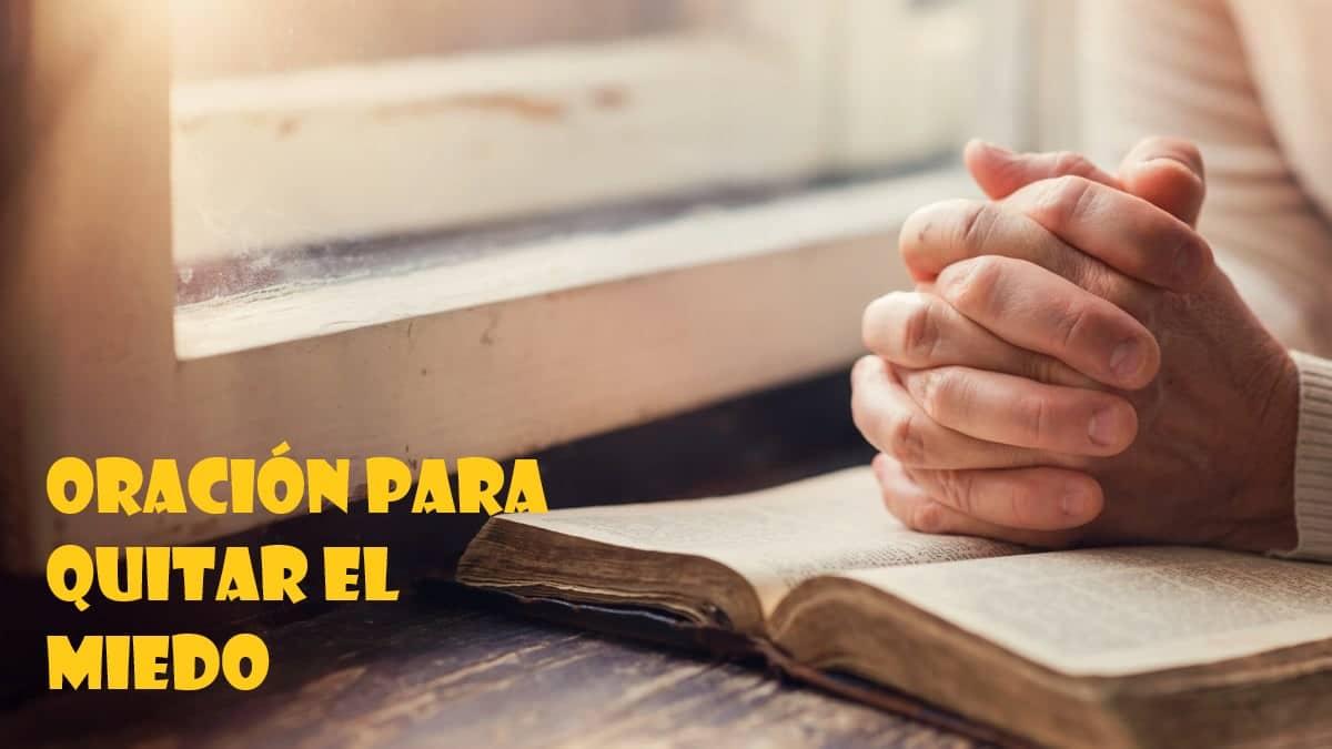 Oración-para-quitar-el-miedo-1