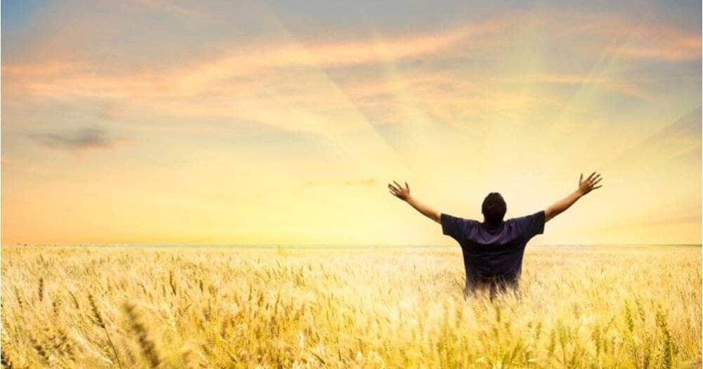 Oración-para-quitar-el-mied