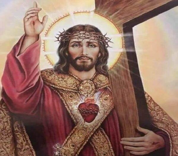 Oración-sangre-de-Cristo-por-los-hijos