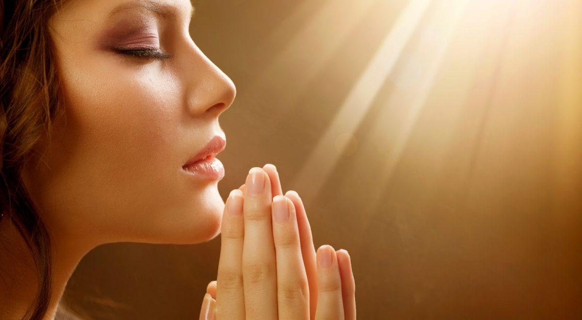 Oraciones-para-jóvenes-1