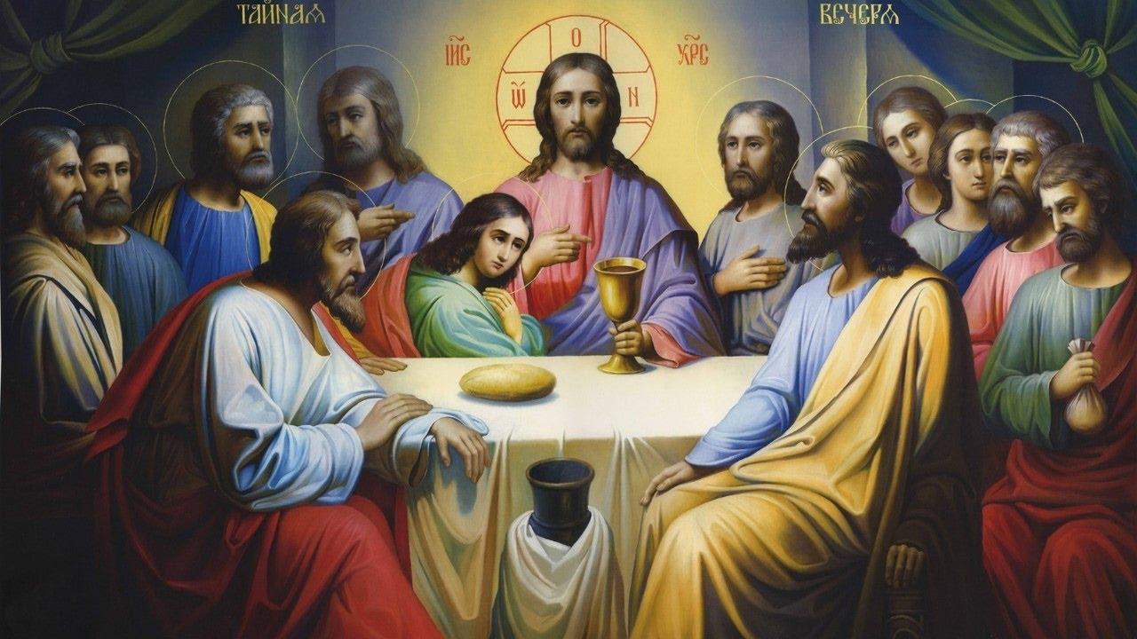 Primeras-Comunidades-Cristianas-1