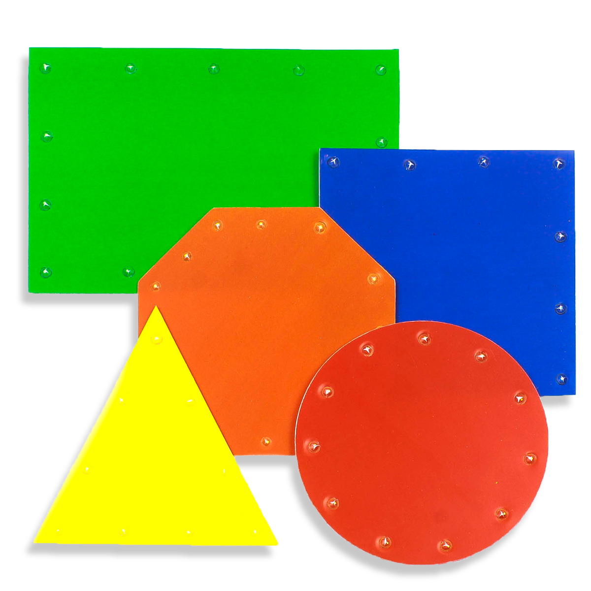 figuras-geométricas-2