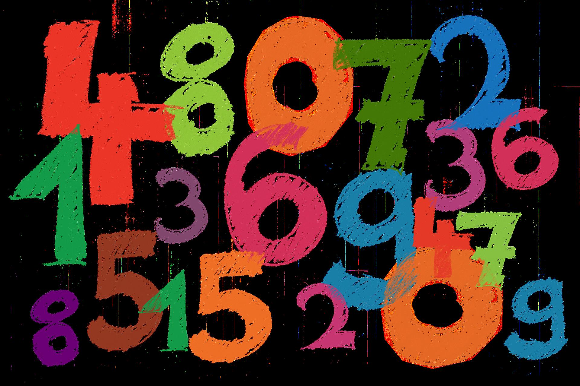 números-naturales-1