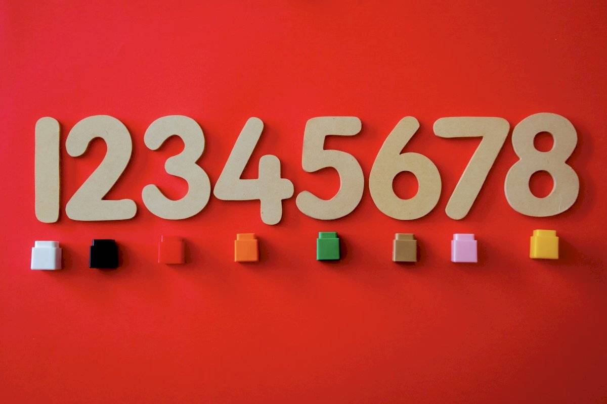 números-pares-e-impares