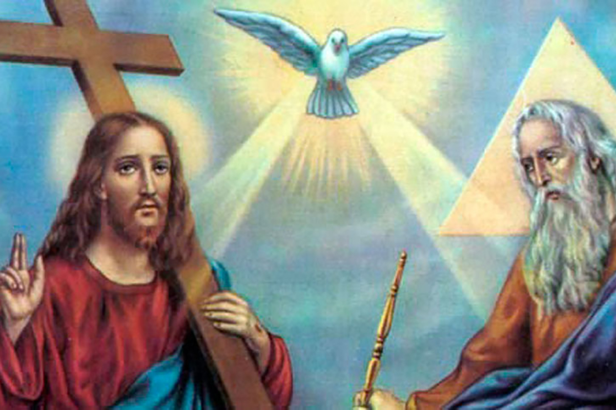 oración-a-la-divina-providencia-1