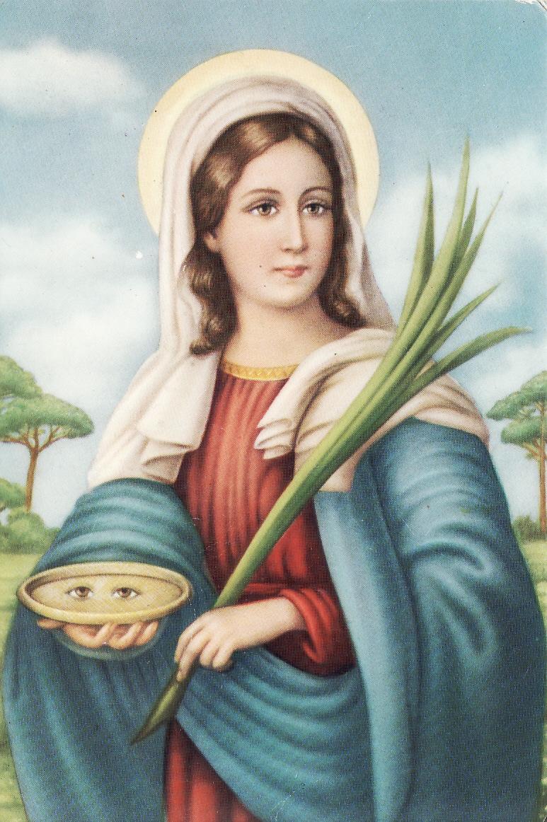 oración-a-santa-lucía-1