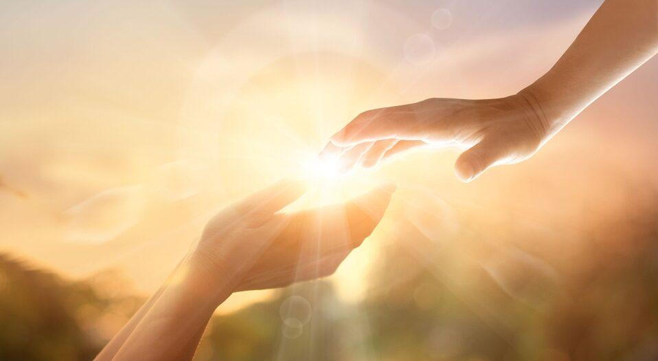 oraciones-de-agradecimiento-a-Dios