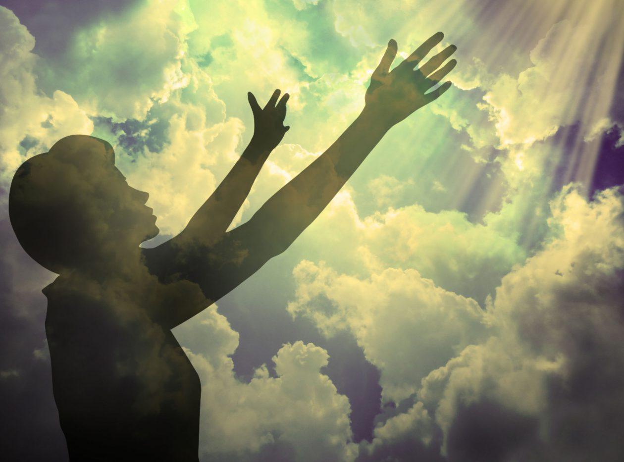oraciones-de-agradecimiento-a-Dios-1