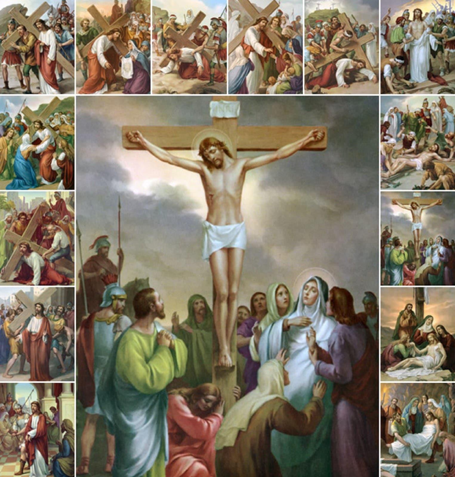 pasion-muerte-y-resurreccion-de-jesus-1