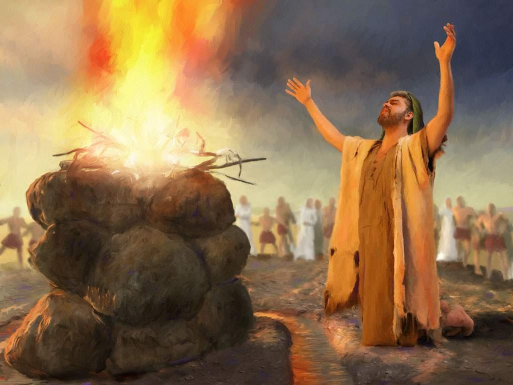 profeta-Elías-1