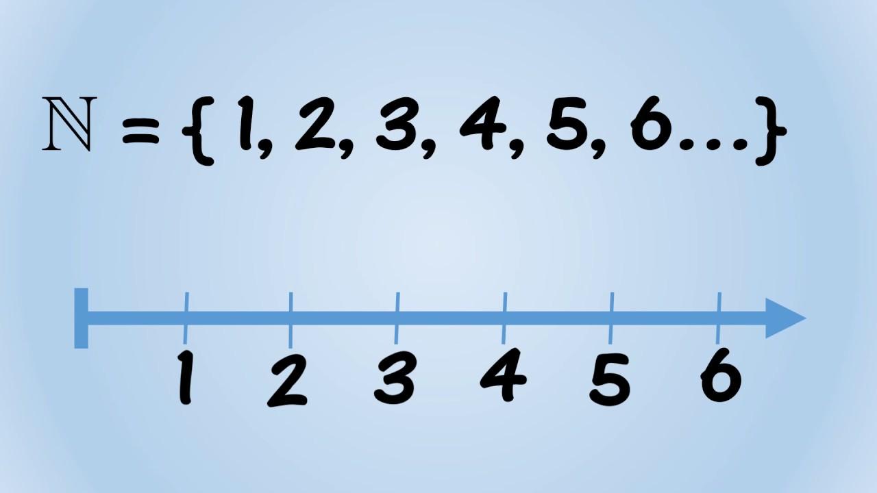 redondeo-de-números-naturales