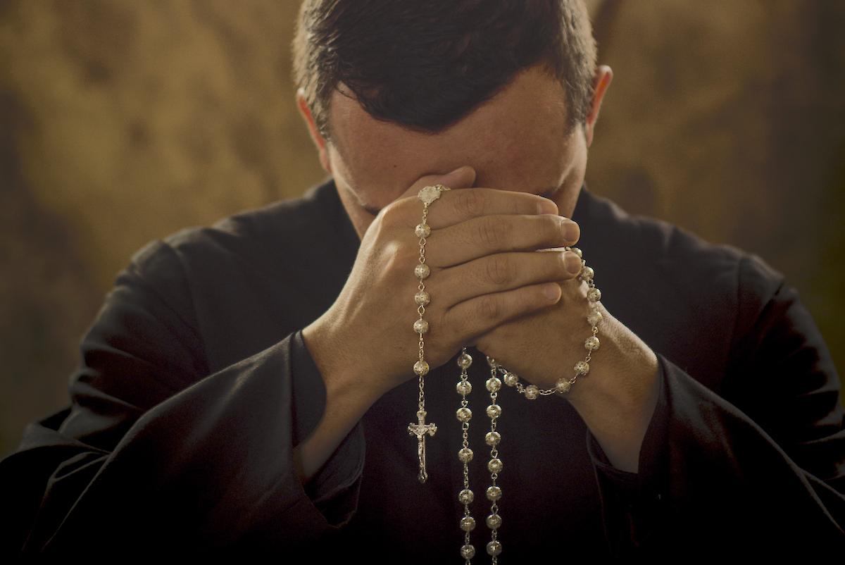 rezar-los-mil-jesuses-1