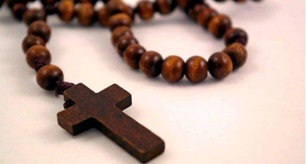 rezar-los-mil-jesuses