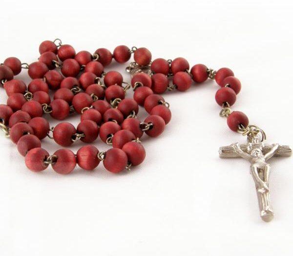 rosario-de-sanación