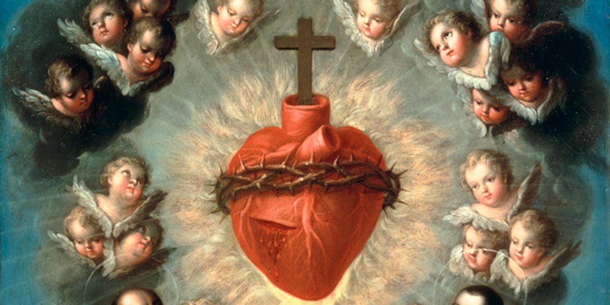 rosario-sagrado-corazon-1