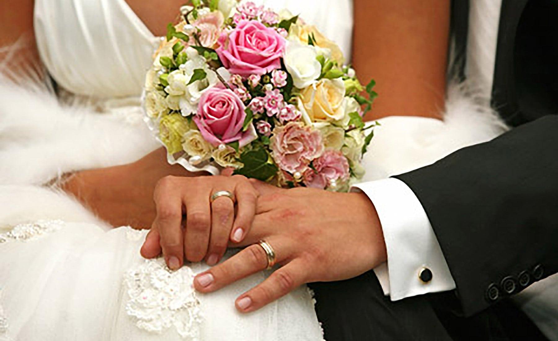 sacramento-del-matrimonio-1