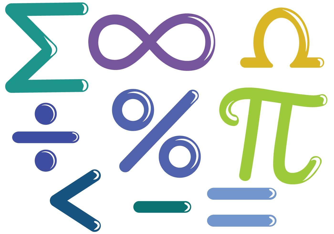 símbolos-matemáticos