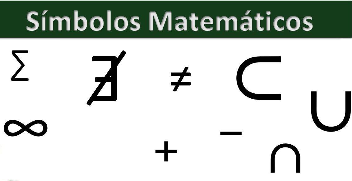 simbolos-matematicos-1