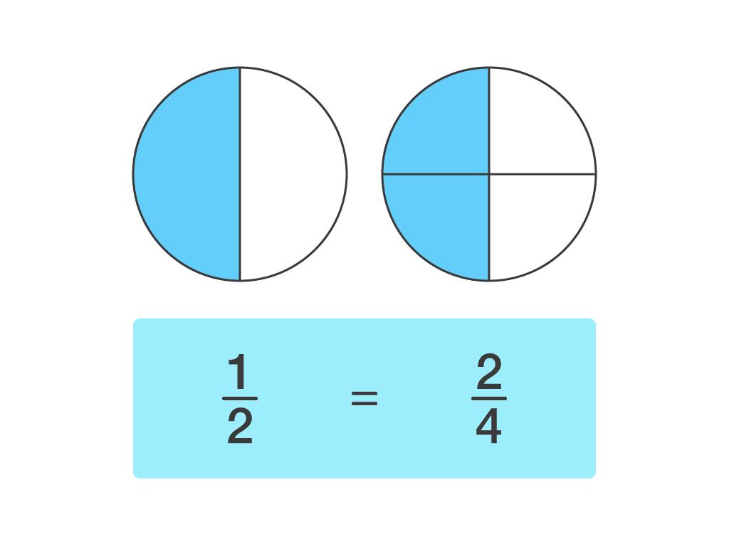 simplificar-fracciones-2
