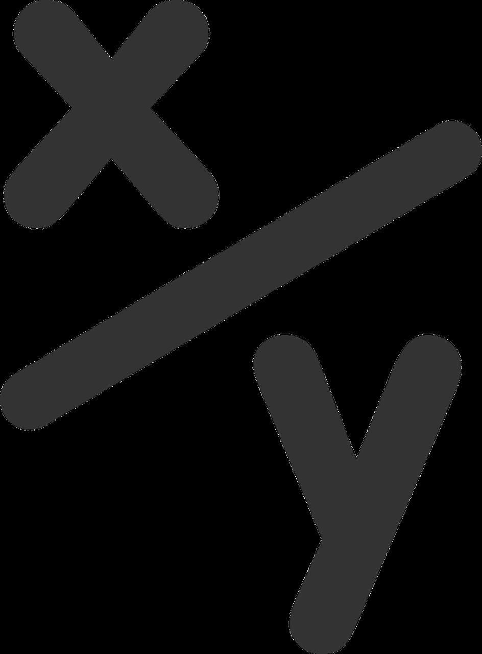 simplificar-fracciones-1