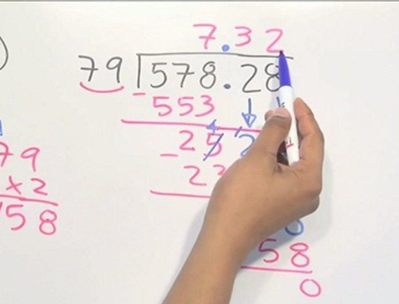 suma-con-punto-decimal