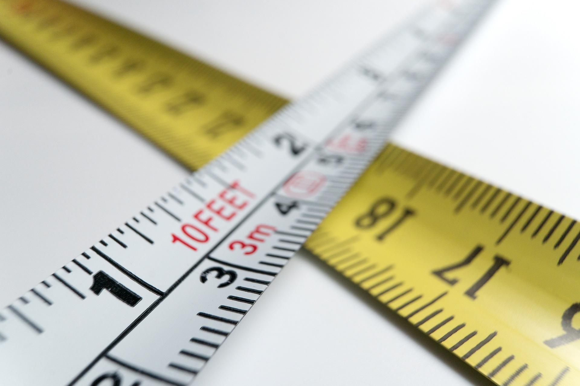 unidades-de-medición-3