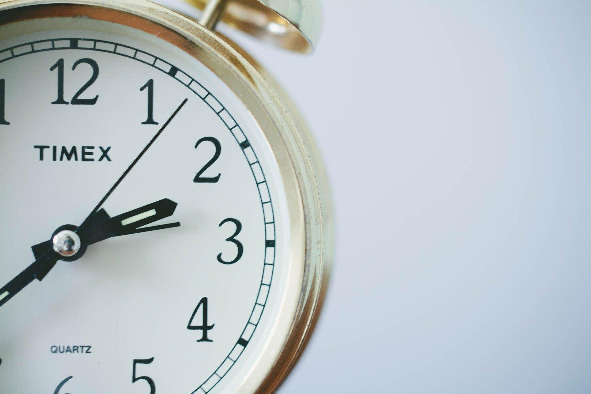 tiempo-5